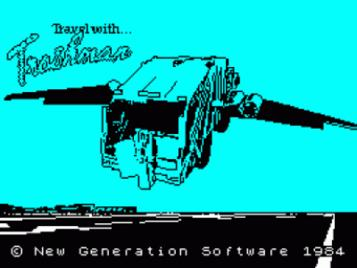 Travel With Trashman (1984)(New Generation Software)[b]