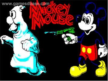 Mickey Mouse (1988)(Gremlin Graphics Software)[a]