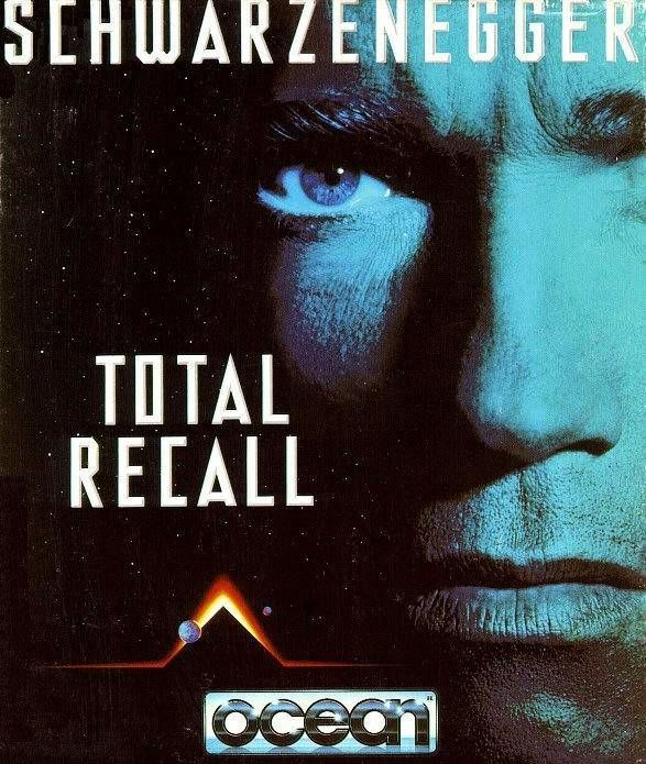 Total Recall_Disk2