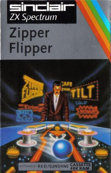 Zipper Flipper (1984)(Sinclair Research)[a]