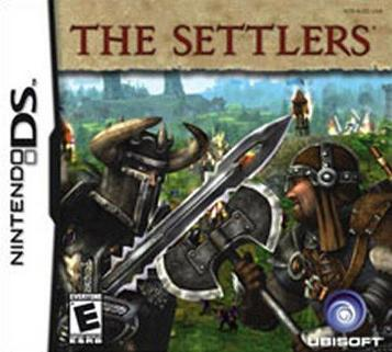settlers_the_(u)(dominent)