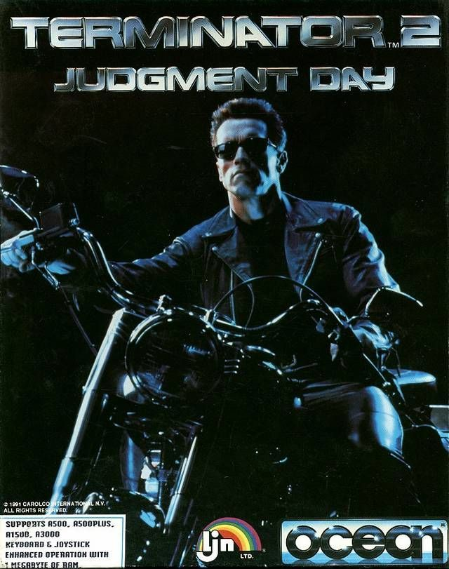 Terminator 2 - Judgment Day_Disk2