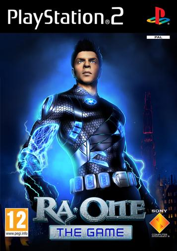 all ps2 games download