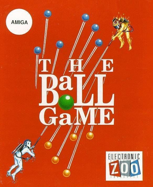 Ball Game, The