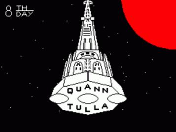 Quann Tulla (1992)(G.I. Games)[re-release]