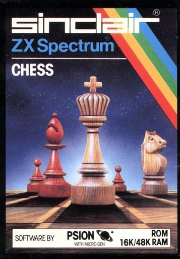 Chess - The Turk V1.3 (1982)(Oxford Computer Publishing)[a]
