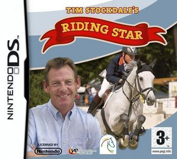 Riding Star 3 (sUppLeX)