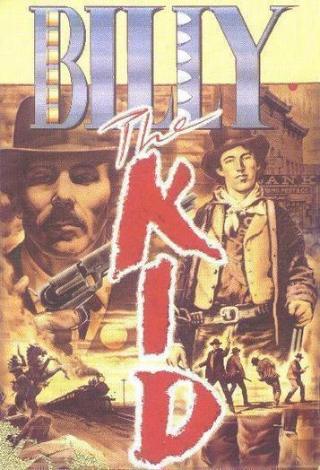 Billy The Kid (1989)(Virgin Mastertronic)[a][48-128K][lightgun]
