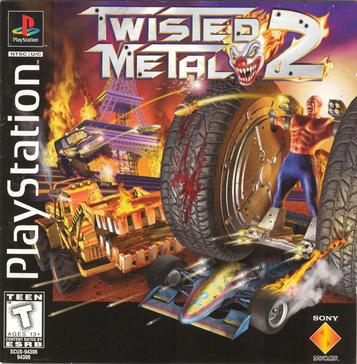 twisted metal download