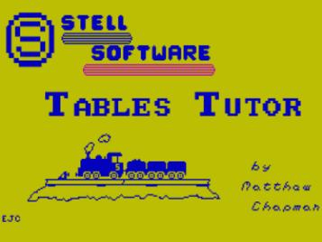 Table Invaders (1985)(Stell Software)(Side B)