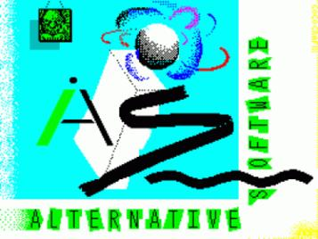 Revolver (1988)(Alternative Software)[a]