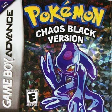 download game pokemon gba for android