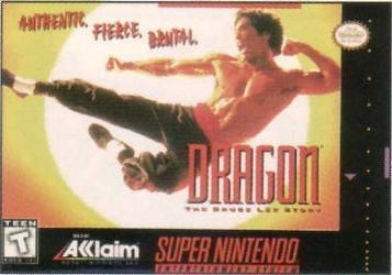 Dragon - The Bruce Lee Story [a1]
