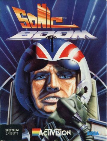 Sonic Boom (1990)(Activision)(Side A)[48-128K]
