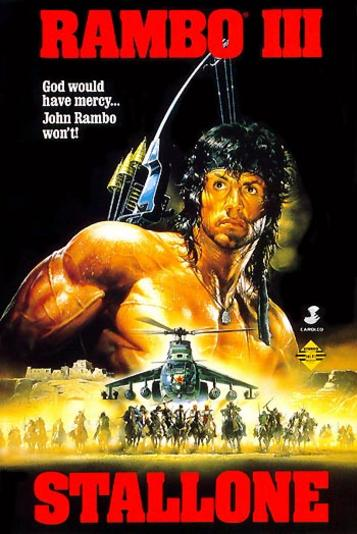 Rambo III (1988)(The Hit Squad)(Side B)[48-128K][re-release]