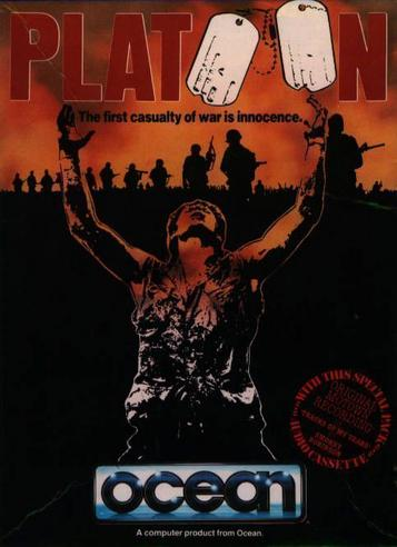 Platoon (1988)(The Hit Squad)[48-128K][re-release]