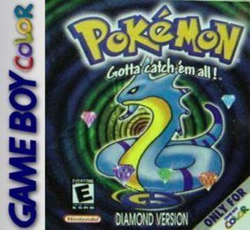 GBC ROMs FREE | Gameboy Color Games | Download ROMs