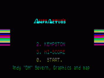 Anfractuos (1987)(Players Software)