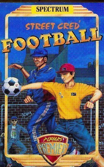 Street Cred Football (1989)(Players Premier Software)[a][48-128K]
