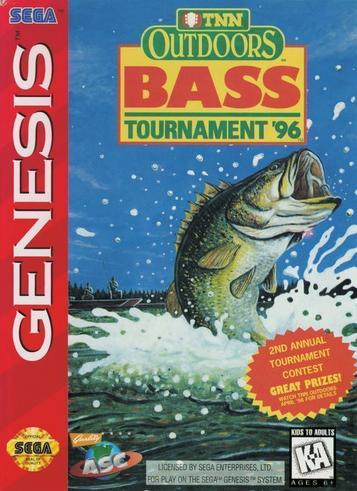 TNN Outdoors Bass Tournament 96 (4)