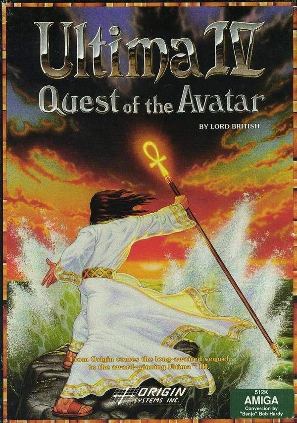 Ultima IV - Quest Of The Avatar_Disk1
