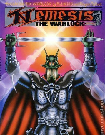 Nemesis The Warlock (1987)(Martech Games)[a]