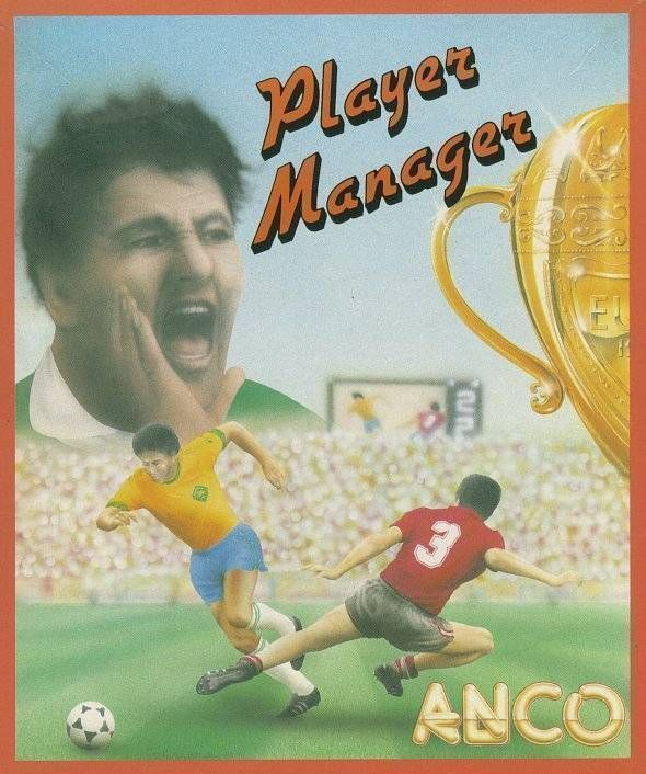 Player Manager 2_Disk3