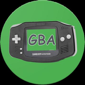 John gba android 2 3 | Download John GBA Lite For PC Windows