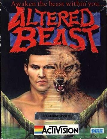 Altered Beast (1988)(The Hit Squad)(Side A)[re-release]