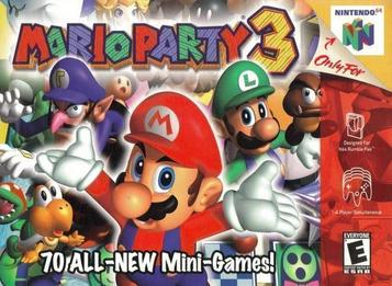 N64 ROMs FREE | Nintendo 64 Games | Download ROMs