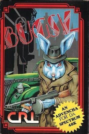 Bugsy (1986)(CRL Group)(Side A)