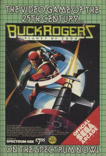 Buck Rogers - Planet Of Zoom (1985)(U.S. Gold)[a]
