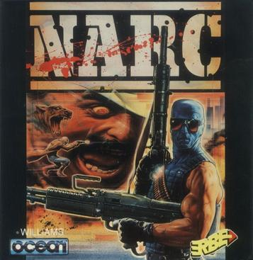 NARC (1990)(The Hit Squad)(Side B)[128K][re-release]