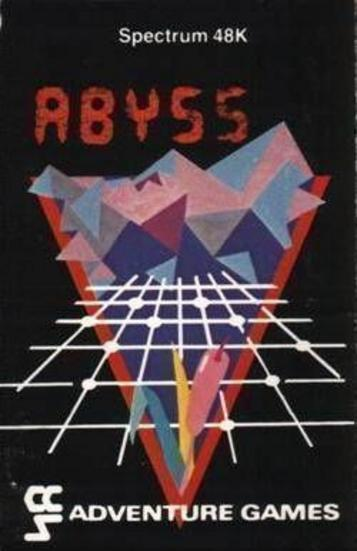 Abyss (1984)(CCS)