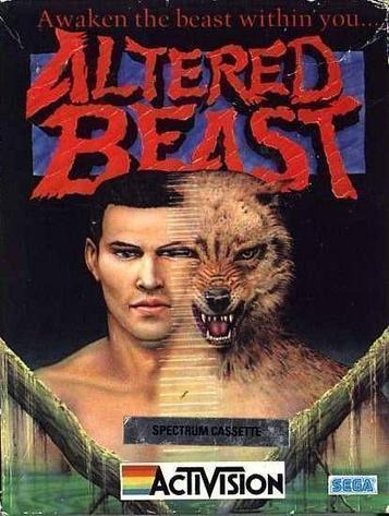 Altered Beast (1989)(MCM Software)(Side B)[re-release]