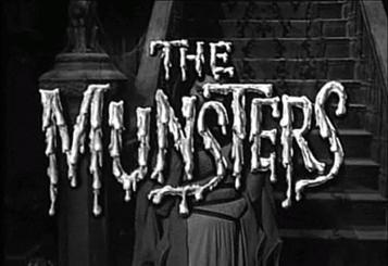 Munsters, The (1989)(Again Again)
