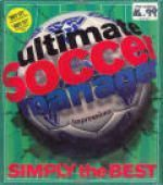 Ultimate Soccer Manager_Disk1