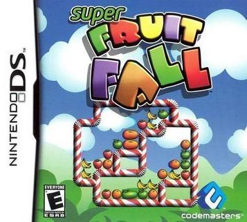 NDS ROMs FREE | Nintendo DS Games | Download ROMs